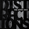 Distractions - The Loved Ones